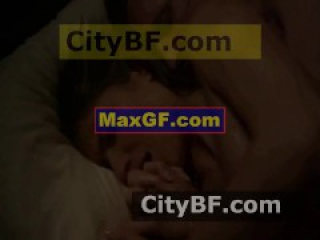 Ivana Milicevic sex scenes in Porn Sex Movie Scandal