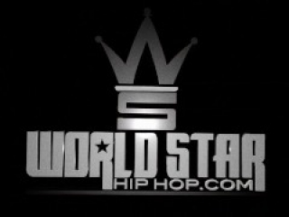 Milla Jasmine World star hip hop