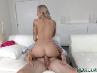 movies of people dicks and porn cute hairless girl and free movietures of