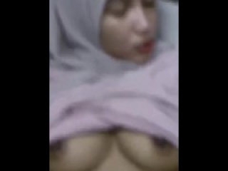 sex with abg jilboob
