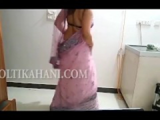 Indian Madhuri bhabhi foot fetish hindi dirty audio sex video