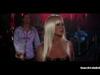 Jennifer Aniston - We re the Millers (2013) - 2