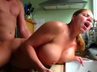 Spy Amateur Daughter seduced and fucked by Father