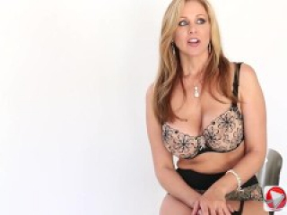 Julia Ann 1080p HD
