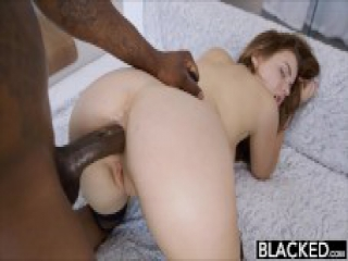 PMV - Big Black Lollipop XXX
