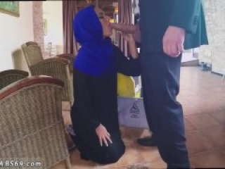 Arab father muslim cumshot sex muslim girls arab anal toy first time