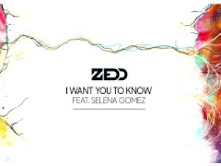 Zedd feat. Selena Gomez - I Want You To Know (best version).mp4 7.37 MB Upl