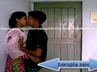 new bangal sex video in school hot sex Notre Dame College, Dhaka