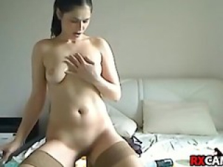 mature webcam sex video chat