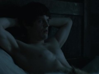 Sex Scene Compilation Game of Thrones HD Season 5