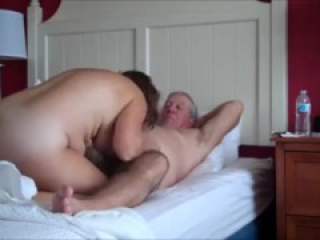 Mature Couple Having Sex, Free Mature Couple Sex