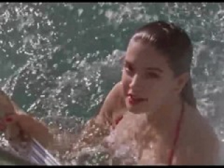 Phoebe Cates Nude Boobs In Times At Ridgemont High Movie