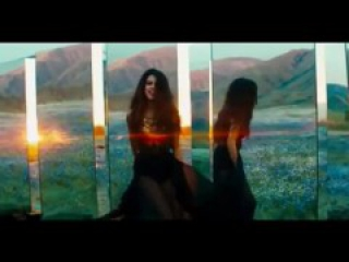Selena Gomez PMV | Come & Get It / Good For You Feat. Zoey Kush