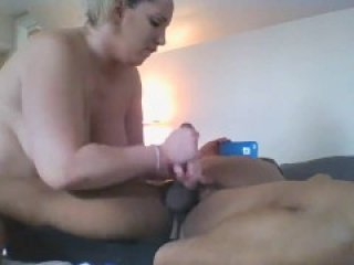Kelly Divine Gets Fucked By KS Like A Sex Machine