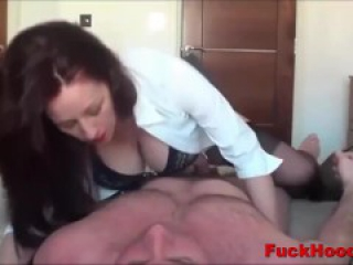 Huge Lactating Boobs Cheating Mom Homemade Porno With Lover