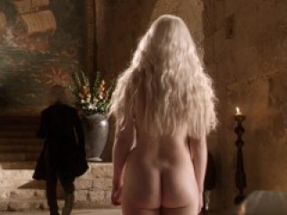 Sex Scene Compilation Game of Thrones HD Season 1