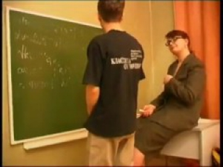 teacher hard sex young