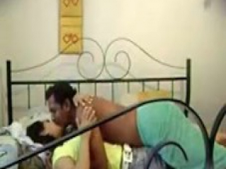 Free Sex, Porn, XXX 001 - Indian Cam