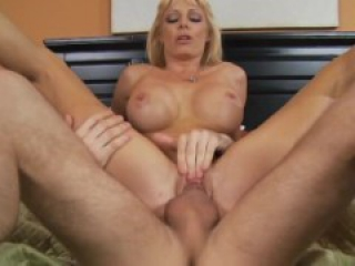 Compiled Porn: Hot Milf Holly Sampson