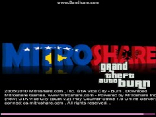 Gta Vice City (Hot Sex Video# Official)