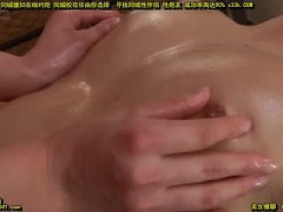 Must Watch Japan AV full movie with plot [facials,cumshots,gangbang,public]