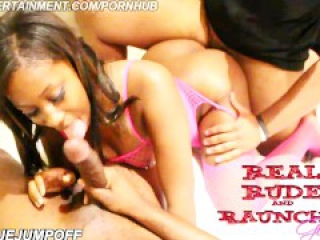 NEW Amateur Black Teens In Their First Time Porn Videos