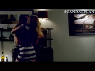 Scarlett Johansson Sex Scene from 'Don Jon' On ScandalPlanet.Com