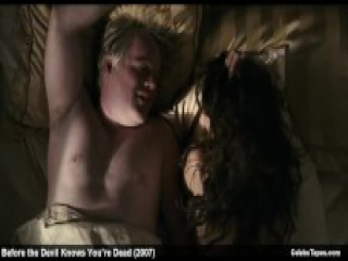 Marisa Tomei Nude And Hot Doggy Style Sex Video